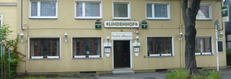 Lindenhof Dortmund